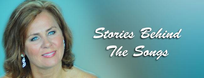 Leslie Stories Behind the Songs